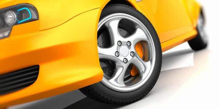 Pour changer la correspondance ou équivalence de taille de pneu, il faut connaître la réglementation !