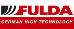 Fabricant et marque de pneu allemand Fulda