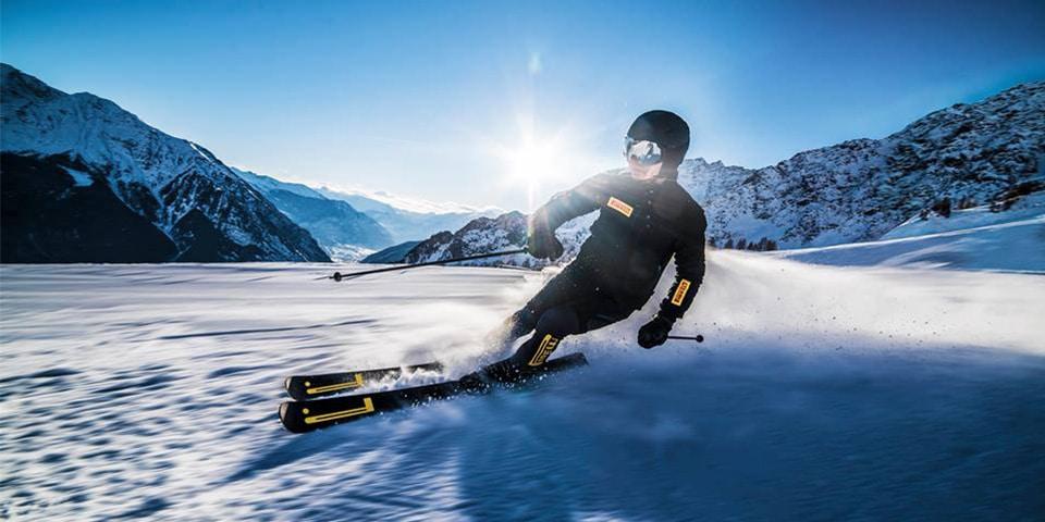 Pirelli-Sport-Carve-Ski