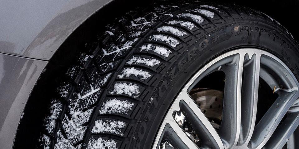 Pirelli-winter-experience-Sottozero3