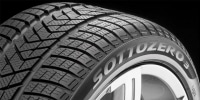 Pirelli Winter Sottozero Serie 3 profil