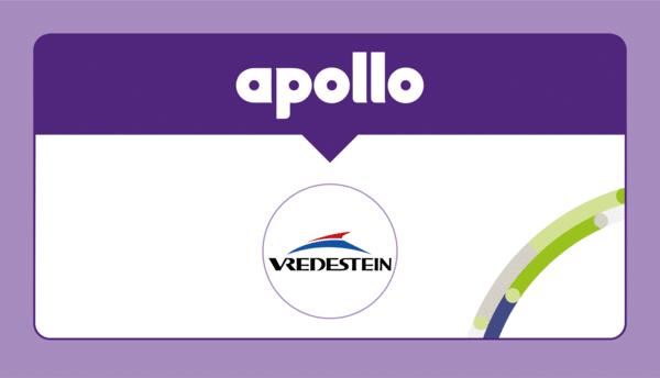 Quelles sont les sous-marques de pneus Apollo ?