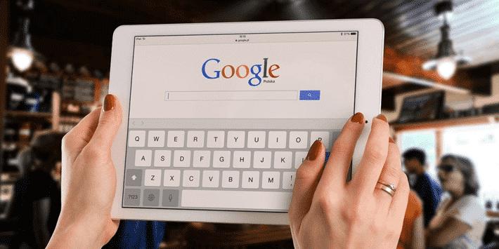 Quelles sont les marques de pneus les plus recherchées sur Google en 2020 ?