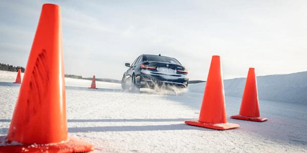 Test pneus hiver : les meilleurs pneus sur neige du comparatif auto motor und sport